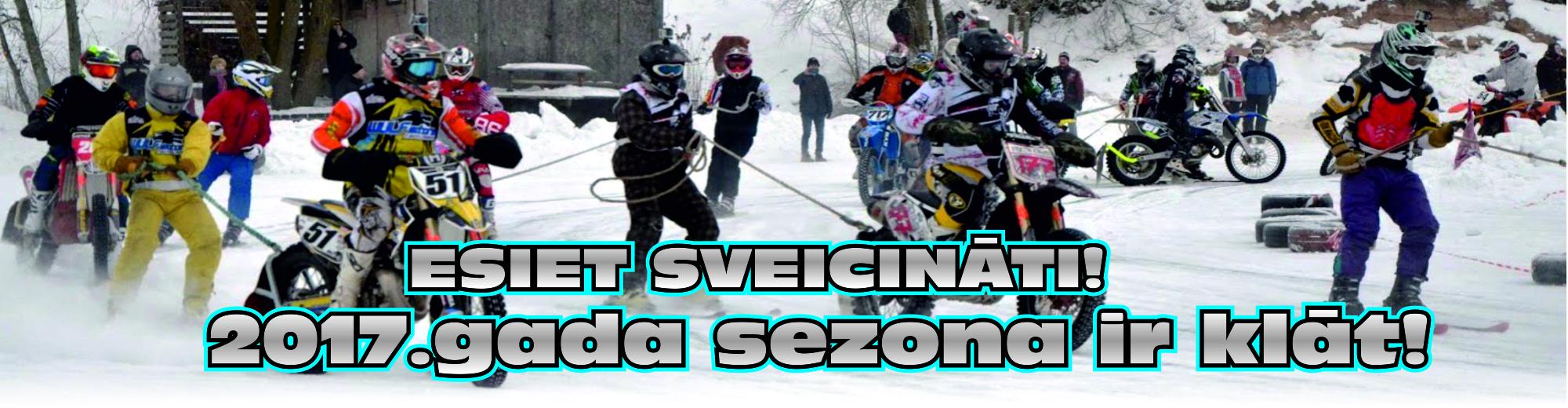 Latvijas Skijoringa federācija - Just another WordPress site